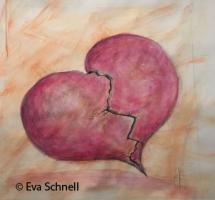 Lieben & Streiten